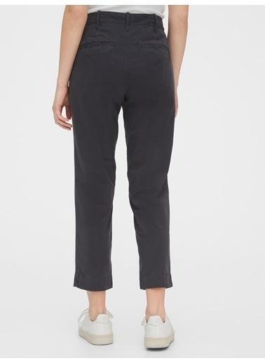 Gap Pantolon Sarı